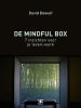 D. Dewulf,De mindful box