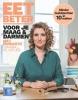 <b>Tamara de Weijer</b>,Eet beter voor je maag en darmen met huisarts Tamara de Weijer