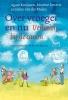 <b>Janny van der Molen, Martine Letterie, Krui</b>,Over vroeger en nu