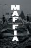 <b>Raf  Sauviller, Salvatore  Di Rosa</b>,Maffia