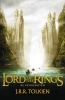 J.R.R.  Tolkien,De reisgenoten