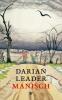 Darian Leader,Manisch