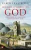 Karen Armstrong,Een geschiedenis van God