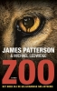 <b>James  Patterson, Michael  Ledwidge</b>,Zoo