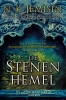 <b>N.K.  Jemisin</b>,De Stenen Hemel