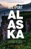 Jolanda  Linschooten,Keerpunt Alaska