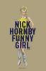 Nick  Hornby,Funny Girl