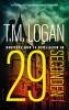T.M.  Logan,29 seconden