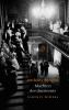 Anthony  Burgess,Machten der duisternis