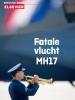 <b>Elsevier Speciale editie  MH17</b>,