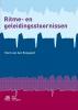 Mark van den Boogaard,Ritme- en geleidingsstoornissen
