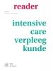 ,Reader intensive-care-verpleegkunde