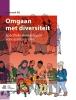 M. van der Burgt, E. van Mechelen-Gevers,Basiswerk AG Omgaan met diversiteit