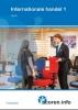P.  Ketelaars, J.  Oude Lansink, C.  Wursten,Scoren.info Internationale handel 1