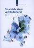 ,<b>SCP-publicatie De sociale staat van Nederland 2017</b>