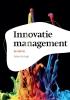 Ellko  Huizingh,Innovatiemanagement, 3e editie met MyLab NL