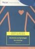 Frederic H.  Martini, Edwin F.  Bartholomew,Anatomie en fysiologie, 6e editie, toegangscode MyLab NL