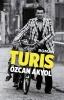 Özcan  Akyol,Turis