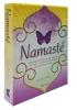 ,<b>Namast� kaartenset</b>