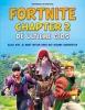 ,<b>Fortnite Chapter 2 - de ultieme gids</b>