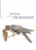 <b>Nick  Davies</b>,De koekoek