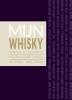 Hans  Offringa, Marcel  Langedijk,Mijn whisky