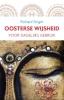 <b>Richard  Singer</b>,Oosterse wijsheid
