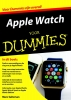 Marc  Saltzman,Apple Watch voor Dummies