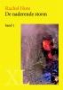 Rachel  Hore,XL De naderende storm - grote letter uitgave