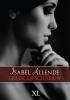 Isabel  Allende,Liefde en schaduw