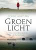 Corine  Hartman,Groen licht - grote letter uitgave