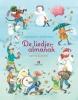 Koos  Meinderts,De liedjesalmanak - Herfst en winter + CD
