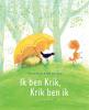 <b>Hanna Kraan</b>,Ik ben Krik, Krik ben ik