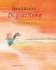 Sjoerd Kuyper,De grote Robin