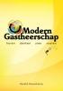 Harald  Hovenkamp,Modern gGastheerschap