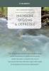 <b>Linda  Bijtebier</b>,Medisch Qi Gong & depressie