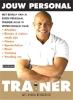 <b>Oswin Beingsick</b>,Jouw Personal Trainer