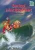 Ingrid Bilardie,samenleesboeken Een haai in het Ijsselmeer?