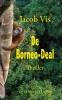 Jacob  Vis ,De Borneo-deal