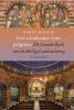 <b>Herwi  Rikhof</b>,Een schatkamer voor pelgrims.  De Cenakelkerk van de Heilig Landstichting
