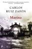 <b>Carlos Ruiz  Zafón</b>,Marina