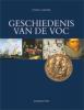 <b>Femme S.  Gaastra</b>,Geschiedenis van de VOC
