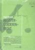 <b>Handboek registergoederenrecht 2014-2015</b>,