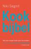 <b>Niki  Segnit</b>,Kookbijbel