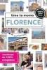 <b>Roos van der Wielen</b>,time to momo Florence