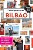 ,time to momo Bilbao