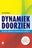 <b>Jan  Bultsma</b>,Dynamiek doorzien