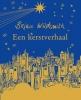<b>Brian  Wildsmith</b>,Een kerstverhaal
