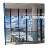 Abe de Vries,Het verhaal van het Fries museum