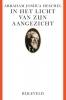 A.J.  Heschel,In het licht van zijn aangezicht